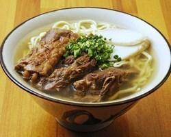 Okinawashokudo Yanbaru No.2