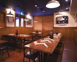 Outback Steakhouse Ebina