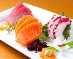 Dining Sakurayama
