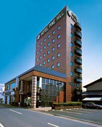 Hotel-Pine-Hill Ota Marble