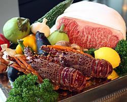 Restaurant Keyaki