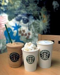 Starbucks Coffee Marunouchi Bldg