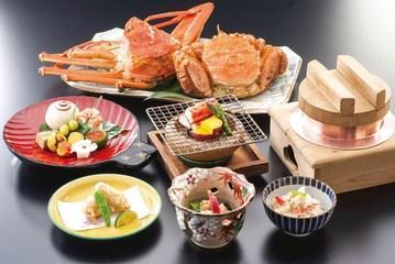 Yugyoantan Kumakitamise Tokyodomehotel