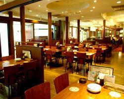 Newtokyo Beer Restaurant Tamachicenterbldg