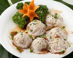 Chinese Cafe&Restaurant Chanomi