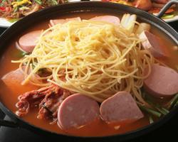 Korean Cuisine Dokadoka