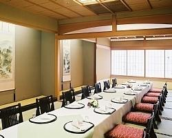 Hotel fujita Fukui Ginza