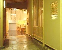Sushiishikawa