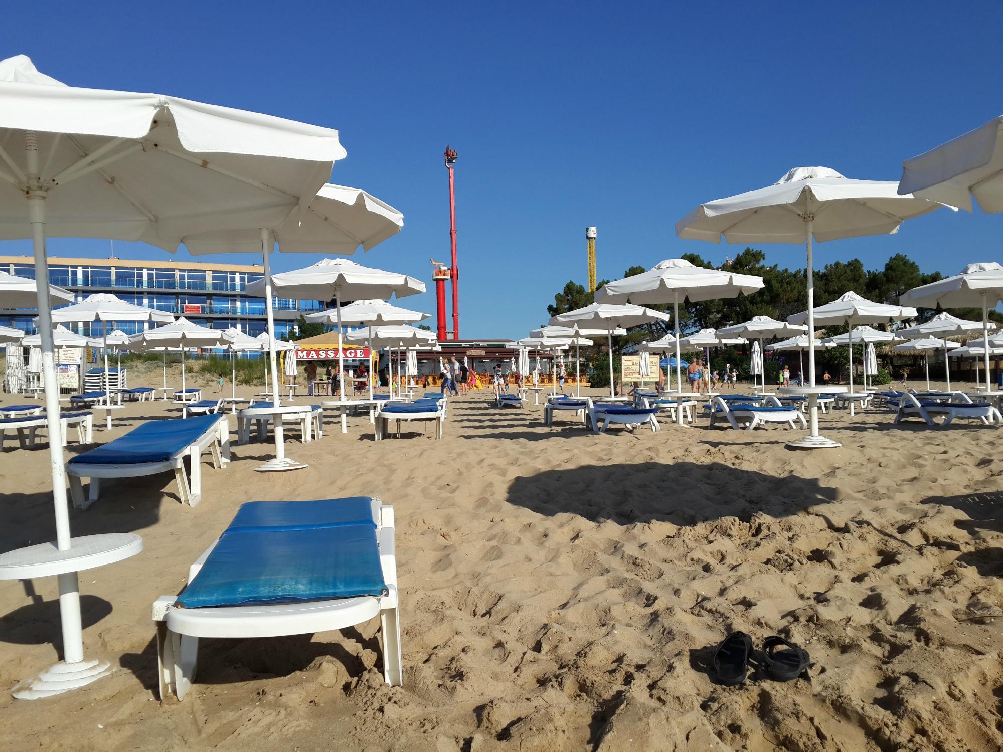 Club Hotel Bor