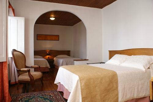 Hotel Escorial Manizales