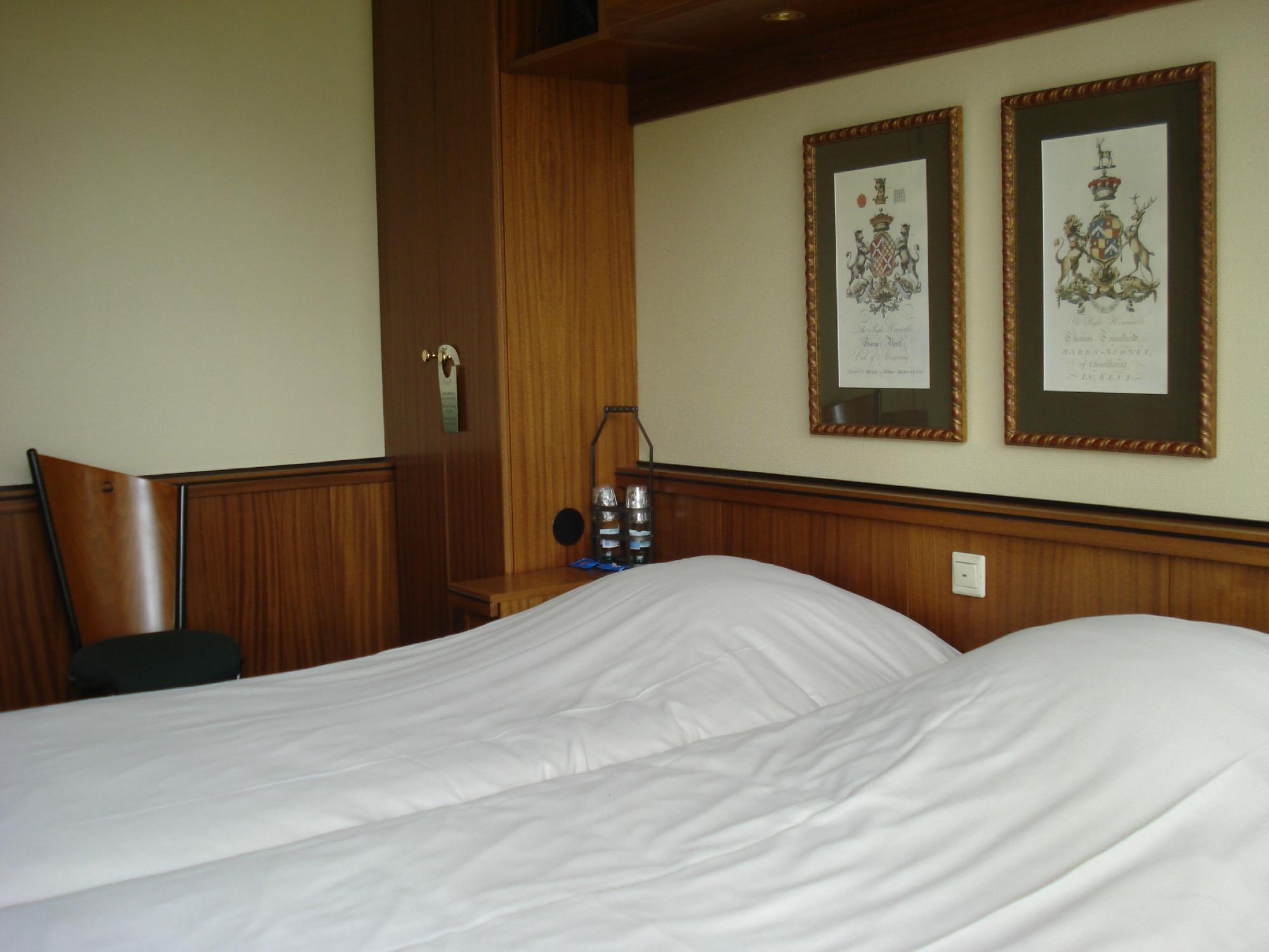 ハイエ ホテル ジュール
