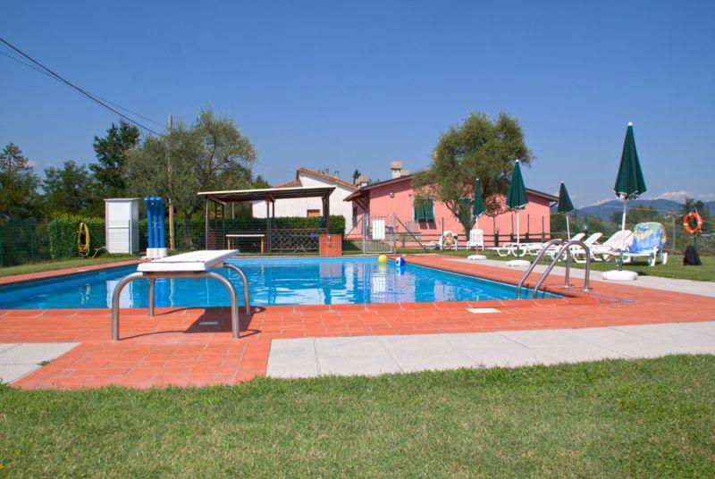 Hotel Paese Daniela