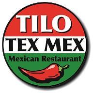 Tilo Tex Mex Mexican Restaurant