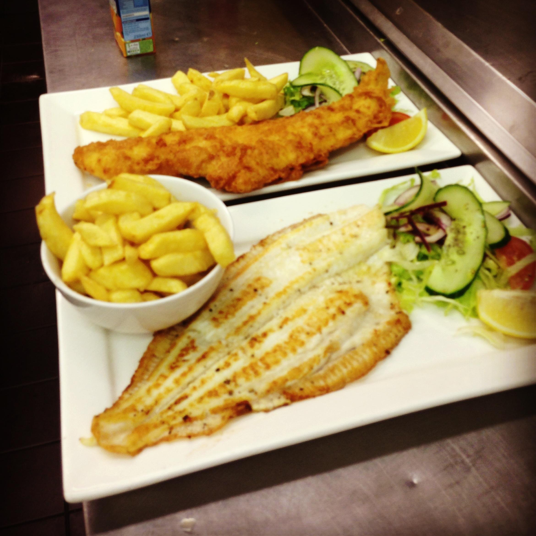 Populaire restaurants in southend on sea tripadvisor