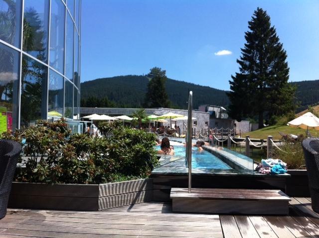 Ferienclub Erlenbruck