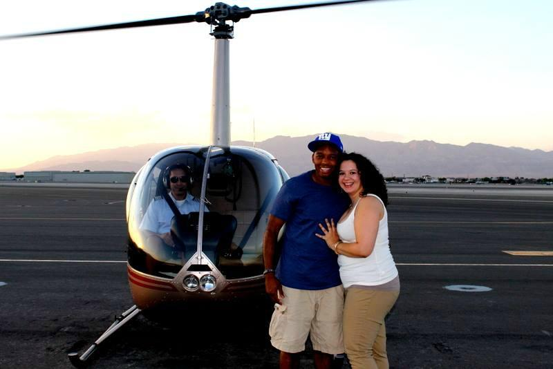 Elite Helicopter Tours North Las Vegas NV Top Tips Before You Go With Ph
