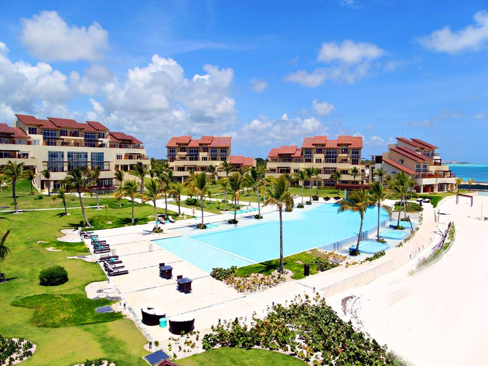 Alsol Del Mar  UPDATED 2017 Prices  Hotel Reviews Punta Cana