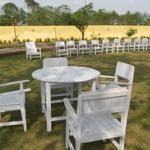 Photo of Hotel Rainforest Sauraha