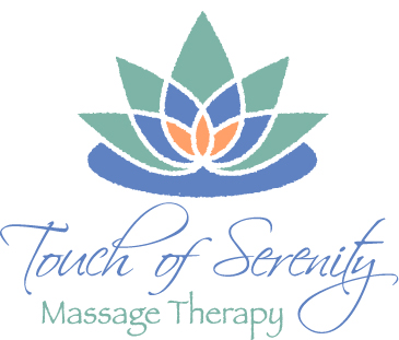 ‪Touch of Serenity Massage Therapy, LLC‬