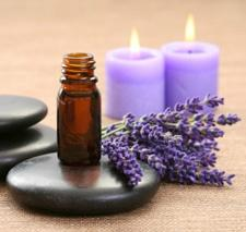Clachan Geal Studio for Complementary Therapies