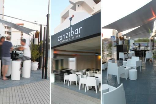 Zanzibar Ibiza