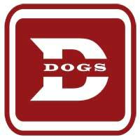 D-Dogs