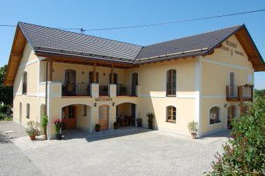 Neumeier Gaestehaus