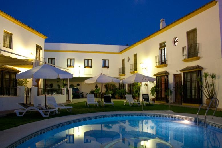 hacienda olontigi 58 1 1 7 prices lodge reviews rh tripadvisor com