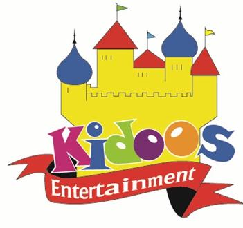 ‪Kidoos Entertainment‬