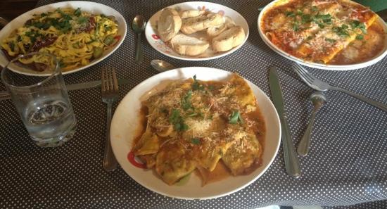 Ristorante Al Cuoco