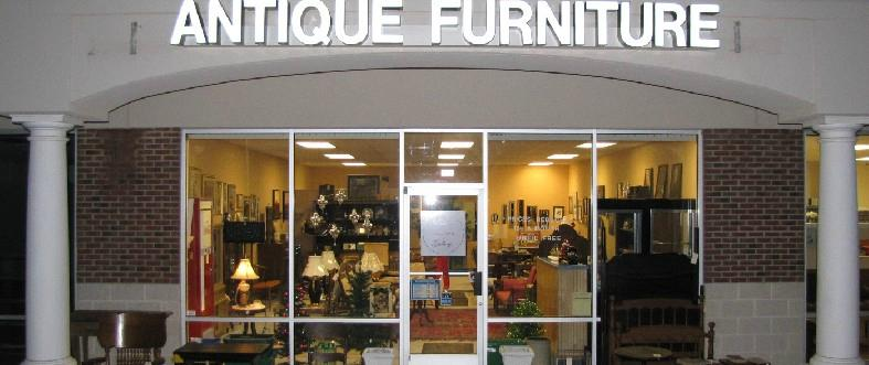 Attractive Raleigh Furniture Gallery