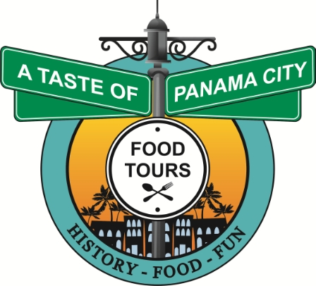 A Taste Of Panama City Food Tours