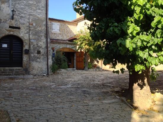 Villa San Vito