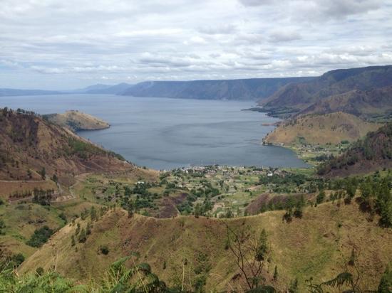 Gundaling Hill