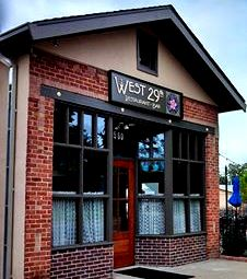 ‪West 29th Restaurant‬