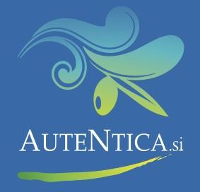 Autentica - Private Tours
