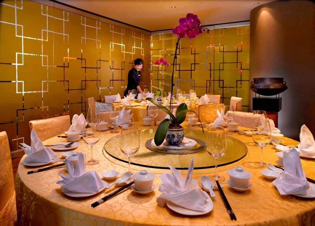 Jia wei chinese restaurant singapore joo chiat for Asian cuisine singapore