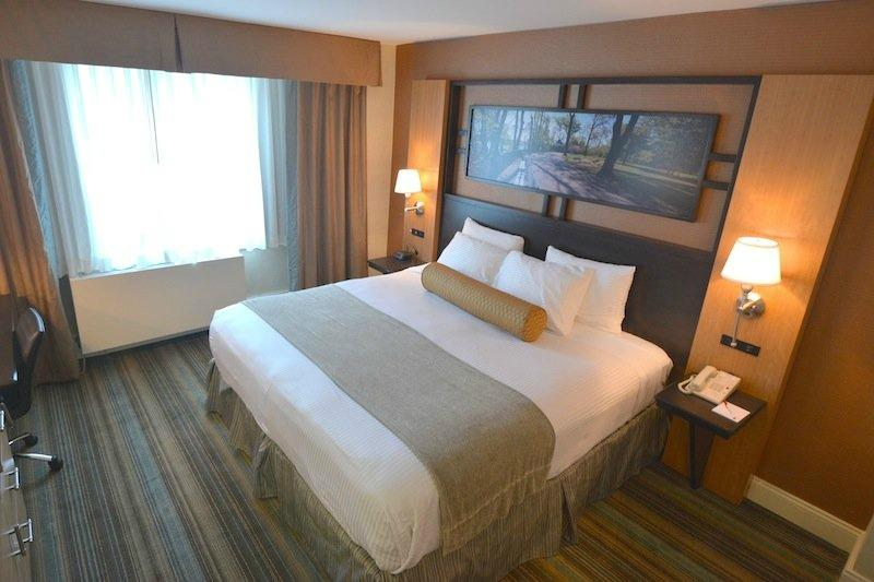 Best western queens gold coast updated 2017 prices Kew gardens motor inn