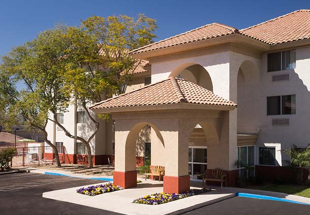 ‪Fairfield Inn & Suites Phoenix Chandler‬