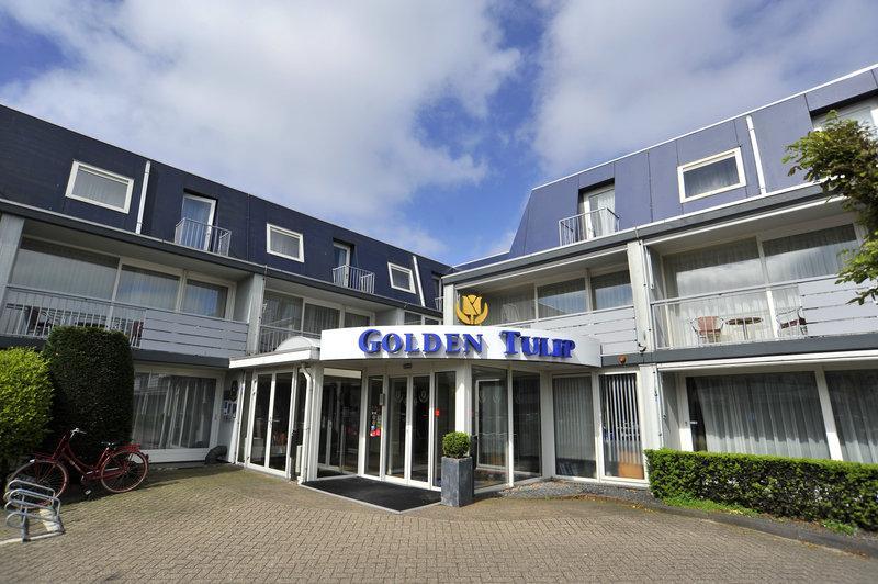 Princess Hotel Loosdrecht