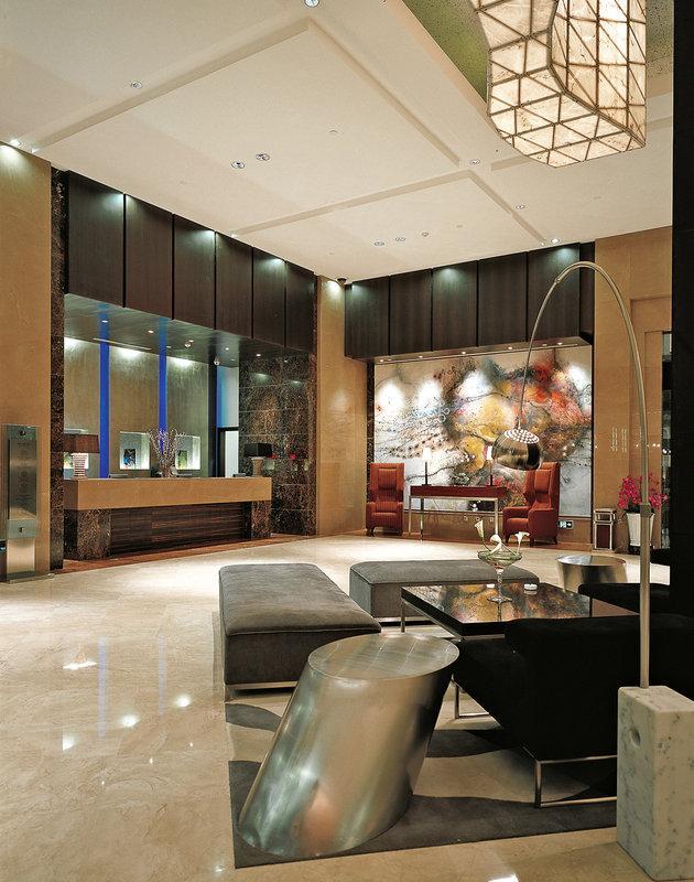 Ruiwan Kaiyuan Hotel