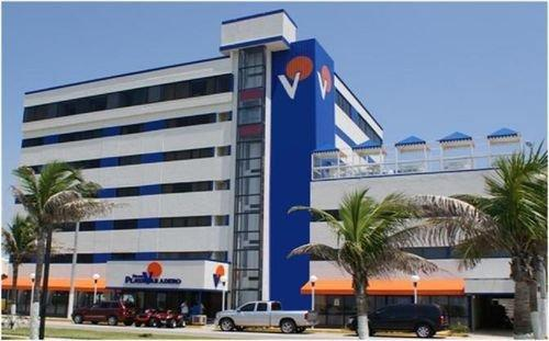 Hotel Playa Varadero