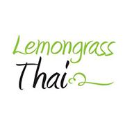 Lemon Grass Thai Food