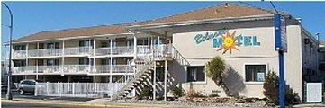 Photo of Belmont Motel Seaside Heights