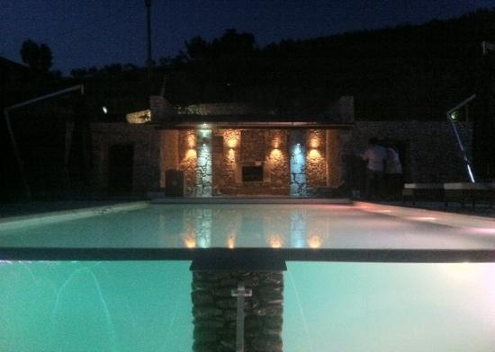 Villa Madame B&B