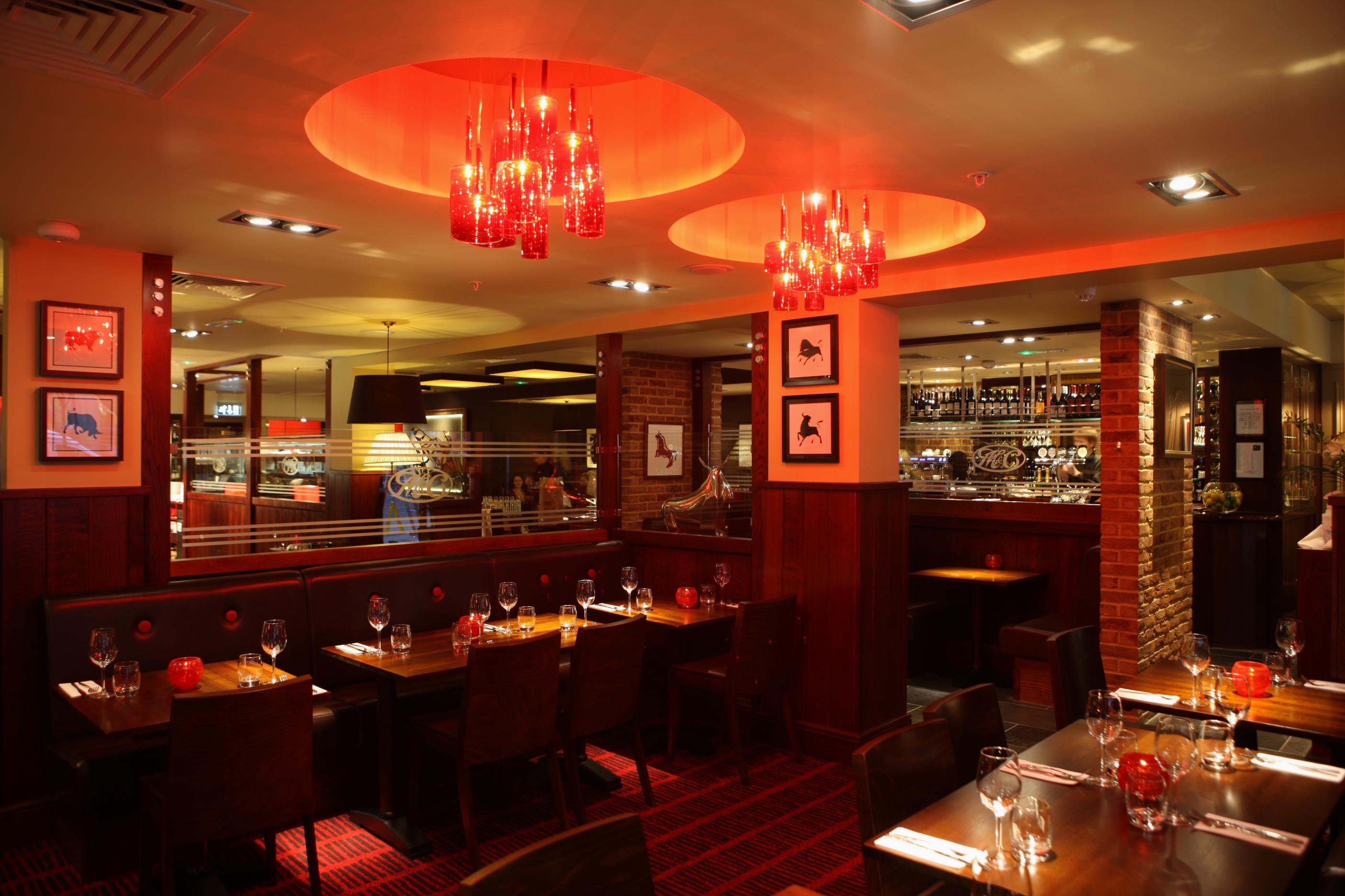 the 10 best restaurants near george u0027s great british kitchen leeds