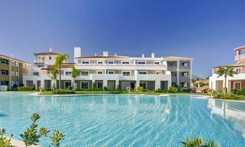 Cortijo Del Mar Resort Prices Condominium Reviews