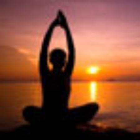 mang'Oh yoga