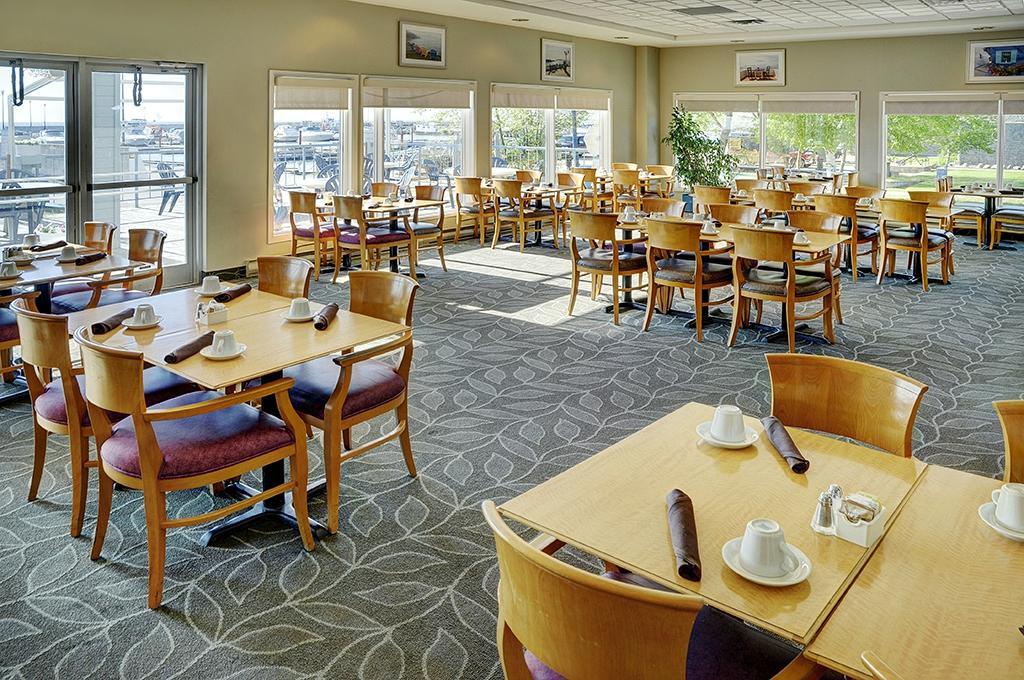 Lakeview Resort Amp Conference Centre Bewertungen Fotos Amp Preisvergleich Gimli Kanada