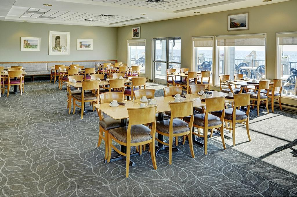Lakeview Resort Amp Conference Centre Updated 2017 Prices Amp Hotel Reviews Gimli Manitoba